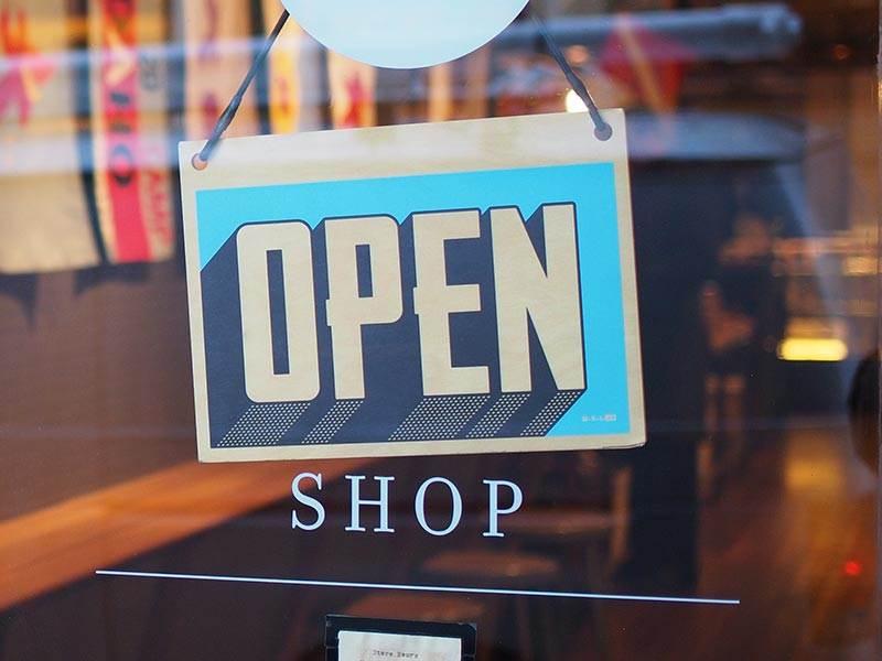 Web and E-commerce Development